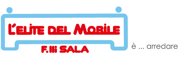 elite del mobile arredare