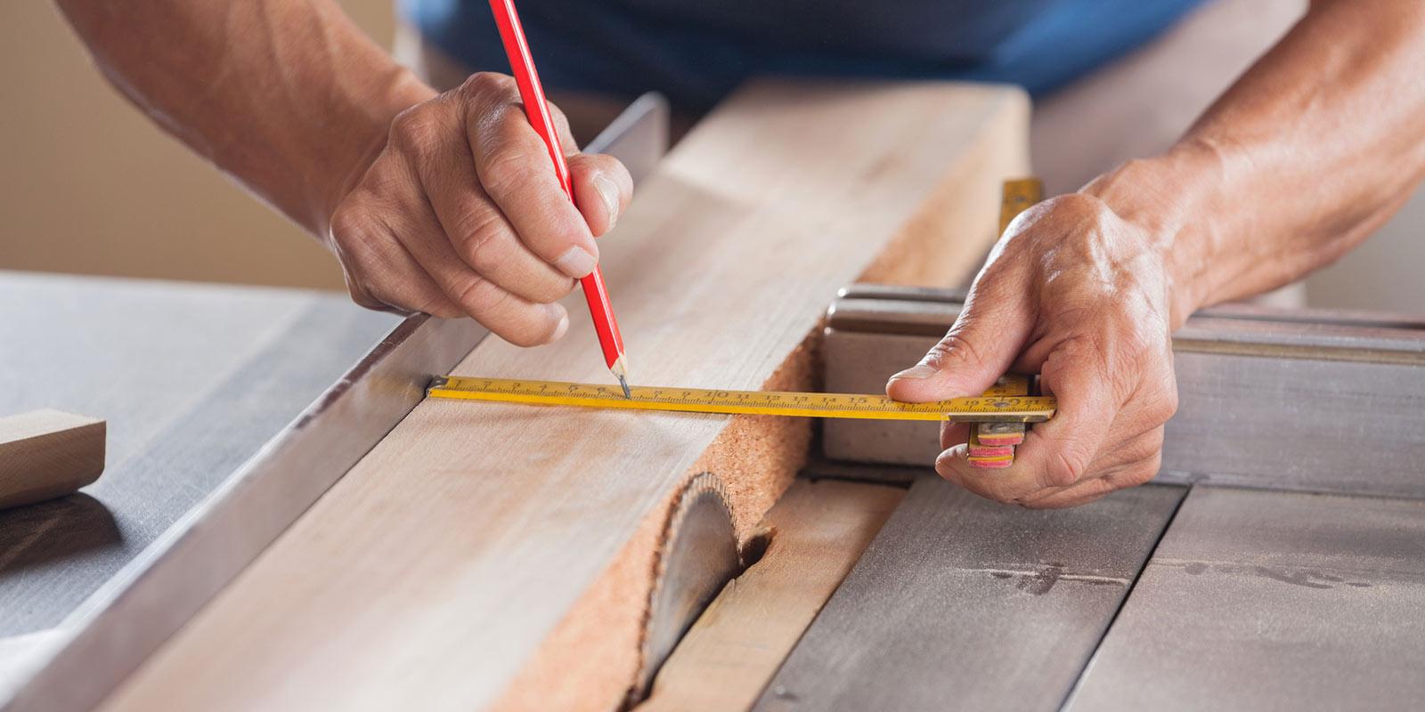 falegnameria realizzazione mobili su misura