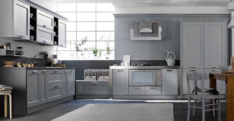 Marche Di Cucine Moderne. Excellent Cucine Moderne Cucine Moderne ...